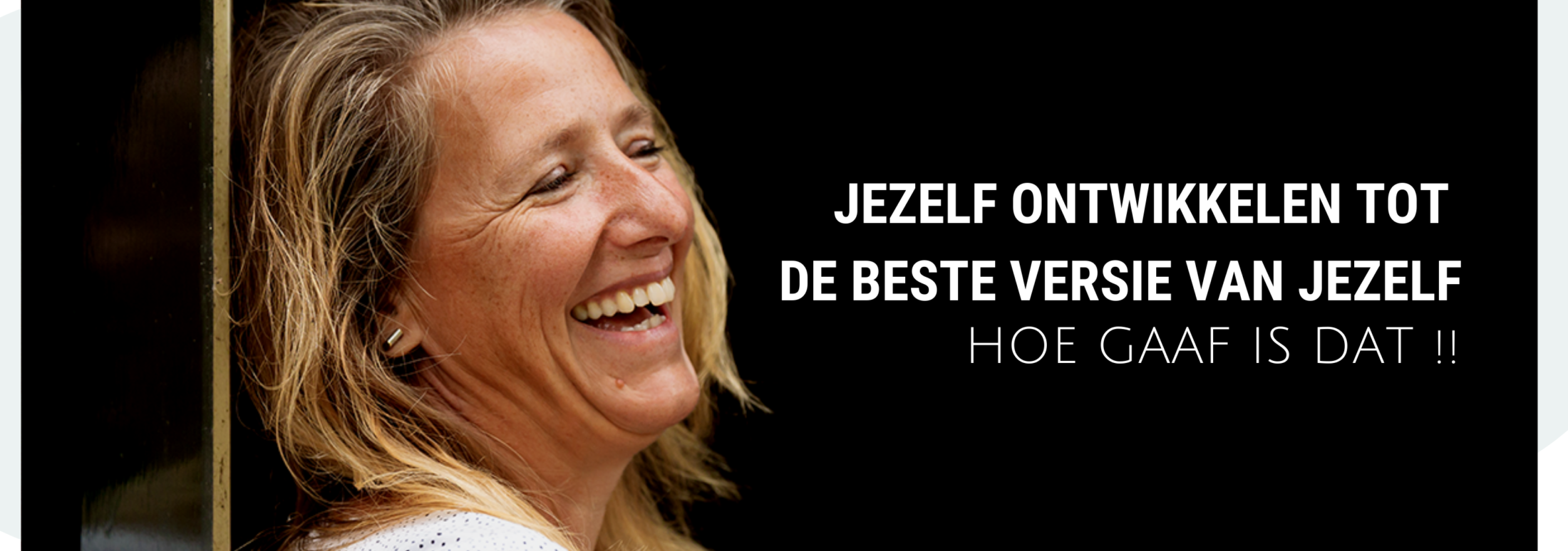 Loopbaancoaching, HSP-coach, Paardencoach
